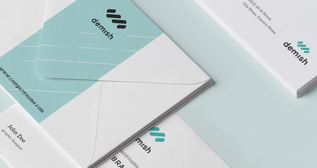 004-stationary-branding-corporate-identity-mock-up-simplified-vol-1-2