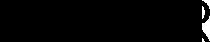 bldr_logo_dark