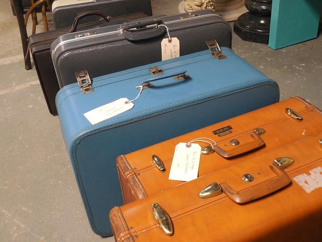 luggage-730599_640