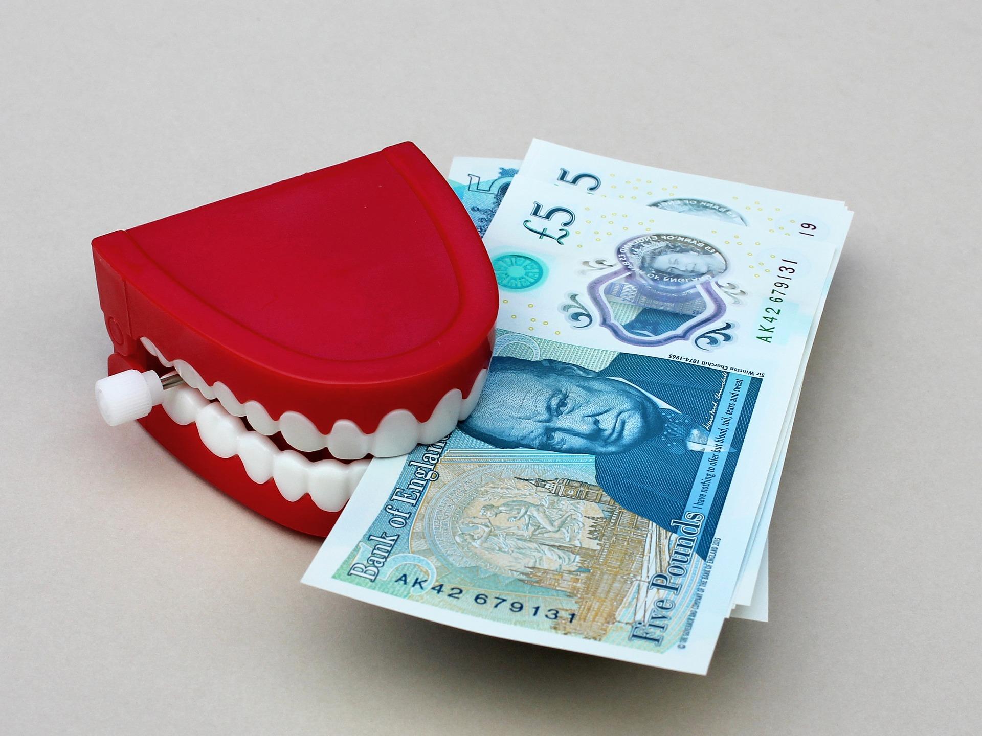 money-1722053_1920