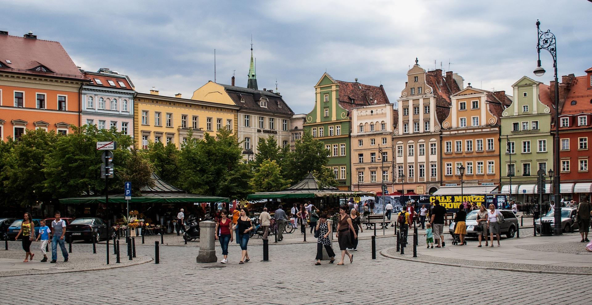wroclaw-647852_1920