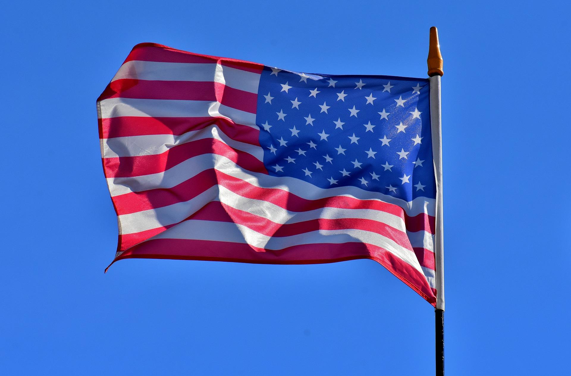 flag-3368374_1920 (1)