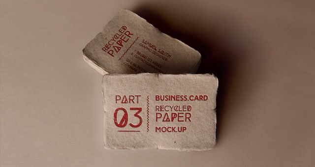 001-recycled-paper-business-card-grunge-mock-up-part-3-psd