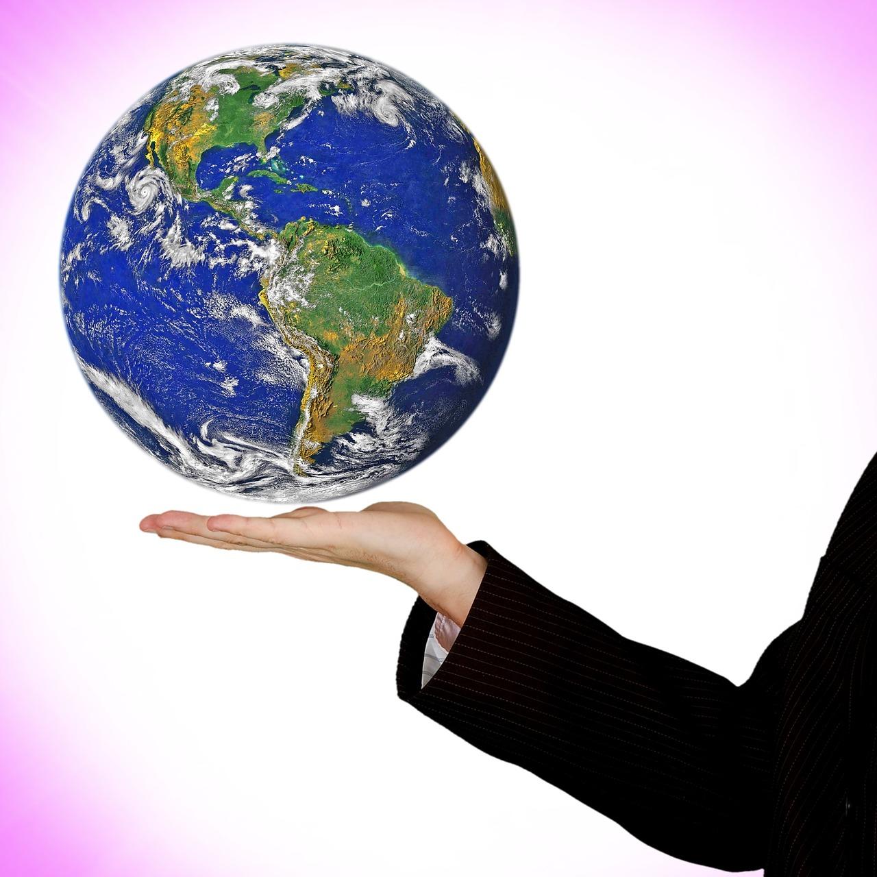earth-1964824_1280